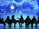 Công nghệ số: Kênh tuyển dụng hiệu quả