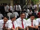 Vụ Vinasun - Grab: TAND TP HCM đủ thẩm quyền xét xử