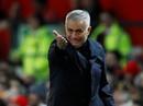 Xem Mourinho phá lối chơi của Sarri