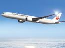"""Vietjet """"bắt tay"""" một trong những hãng hàng không đúng giờ nhất thế giới"""
