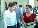 Chủ tịch UBND TP HCM: Xin lỗi và lắng nghe ý kiến người dân Thủ Thiêm