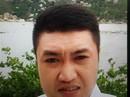 TP HCM: Băng cướp tấn công cặp vợ chồng đi ôtô khai gì?