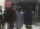 Khởi tố vụ án mẹ ném con sơ sinh ở chung cư Linh Đàm