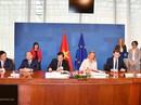 7 ngày tại châu Âu, Thủ tướng Nguyễn Xuân Phúc có 70 bài phát biểu