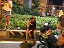 Nữ tài xế lái xe BMW gây tai nạn không phải lãnh đạo ngân hàng