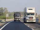 Tổ kiểm tra Bộ GTVT: Vá đường cao tốc 34.500 tỉ cơ bản đúng thiết kế