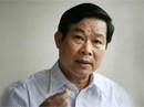 Ông Nguyễn Bắc Son bị xóa tư cách nguyên bộ trưởng Bộ TT-TT