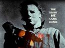 """Phim """"Halloween"""" phần mới khuấy đảo ngôi vị phòng vé"""
