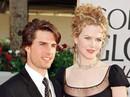 """""""Thiên nga nước Úc"""" Nicole Kidman tiết lộ lý do cưới và ly hôn với Tom Cruise"""