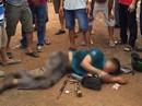 """1 người trộm chó tử vong sau cuộc """"hỗn chiến"""" với trai làng truy đuổi"""