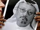 Đằng sau cái chết bí ẩn của nhà báo Jamal Khashoggi