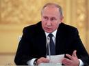 """Mỹ vừa rút khỏi hiệp ước, Nga vội """"dằn mặt"""" châu Âu"""