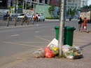 Khi nào hết xả rác?: Đẩy mạnh tuyên truyền, giám sát
