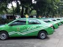 Nhiều nước quản Uber, Grab như taxi truyền thống