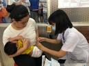 Nhiều địa phương ngừng tiêm vắc-xin Quinvaxem