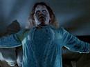 """Sau 45 năm, """"Quỷ ám"""" vẫn là phim kinh dị đáng sợ nhất"""
