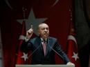 """Thổ Nhĩ Kỳ không """"tha"""", đòi dẫn độ 18 nghi phạm sát hại nhà báo Ả Rập Saudi"""