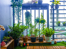 Bạn đã biết cách để nội – ngoại thất ngôi nhà luôn hoàn hảo?