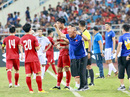 Bản quyền AFF Cup: Next Media ghi điểm