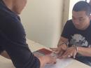 Vụ Văn Kính Dương: Hàng loạt cán bộ trại giam bị xử lý vì để trùm ma túy bỏ trốn