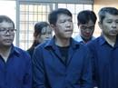 """80 thanh tra, CSGT có thoát tội trong đường dây logo """"xe vua""""?"""