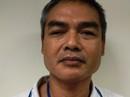 Bắt nguyên giám đốc Ban Quản lý dự án đường thủy nội địa