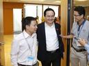 Bộ trưởng Phùng Xuân Nhạ nói về quy định đuổi học học sinh - sinh viên bán dâm 4 lần
