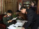 Bồi thường sai tiền tỉ cho dân, 16 cán bộ tỉnh Sơn La bị truy tố
