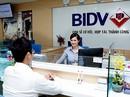 BIDV sẽ bán 17,65% cổ phần cho ngân hàng của Hàn Quốc