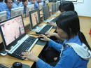 TP HCM cần 100.000 chỗ làm việc