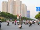 Dịch vụ ở ké chiếm thị phần của căn hộ dịch vụ, khách sạn