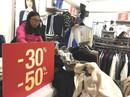 """Những """"mánh lới"""" bán hàng sale off của các shop thời trang"""