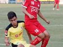 Bịt kẽ hở của bóng đá Việt