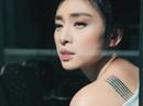 Ngô Thanh Vân cùng Cung Lê làm phim về đặc vụ