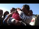 Sóng thần Indonesia: Ám ảnh thi thể mẹ ôm con và cuộc đoàn tụ trong mơ