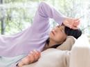 4 thói quen sai lầm vào buổi sáng dễ gây đột quỵ