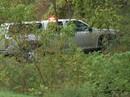 Mỹ: Đi đám cưới về, 20 người chết thảm trong tai nạn