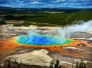 NASA tấn công siêu núi lửa đe dọa quét sạch nhân loại