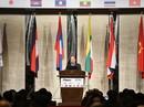 Các nước Mekong và Nhật Bản nâng tầm hợp tác