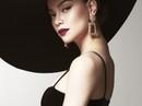 Giám khảo khách mời Asia's Next Top Model Hồ Ngọc Hà khoe dáng nóng bỏng