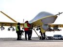 Ấn Độ vừa mua tên lửa Nga, Trung Quốc bán ngay UAV cho Pakistan