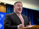 Lời khuyên của ngoại trưởng Mỹ cho Trung Quốc