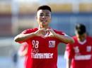 HLV HAGL cảm ơn NHM bằng vé bán kết U21 quốc gia 2018