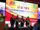 Nhiều sinh viên Trường ĐH Nông lâm TP HCM trở thành chủ doanh nghiệp xuất sắc