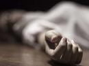Thai phụ bị giết vì phản đối hành khách hút thuốc trên tàu hoả