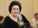 Cục nợ 2.400 tỉ đồng của đại gia Phú Yên đấu giá nhiều lần vẫn ế