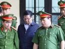Không công bố bản án trên mạng của tướng Vĩnh: Không có căn cứ, trái thẩm quyền