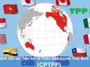 Việt Nam chính thức tham gia CPTPP