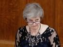 Đạt thỏa thuận Brexit đột phá, Anh bước vào cuộc sát phạt trong nhà