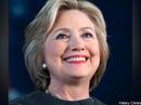 """CNN: Bà Clinton """"thua toàn tập"""" nếu tái tranh cử tổng thống"""
